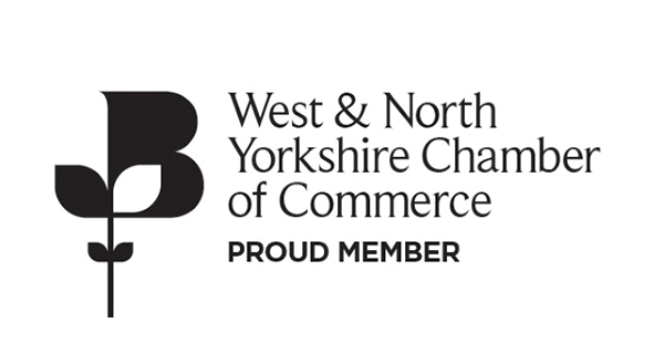 West & North Yorkshire Chamber of Commerce